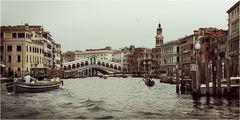 * Venezia classico *