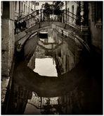 Venezia dedicata...