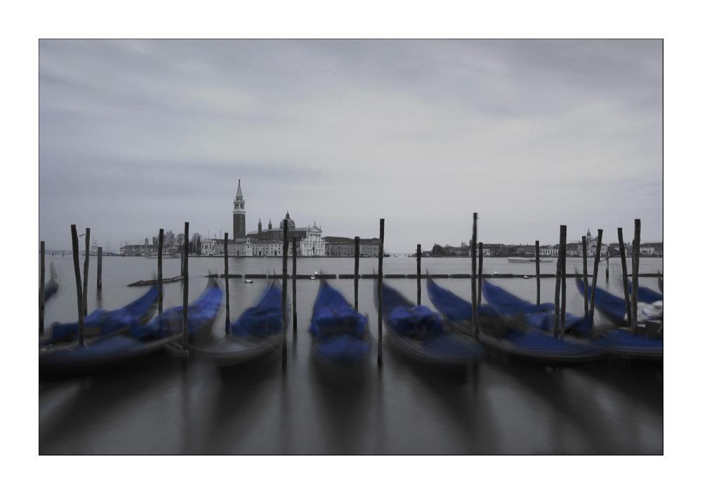 Venezia - Der Klassiker