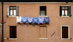 Venezia: Domenica