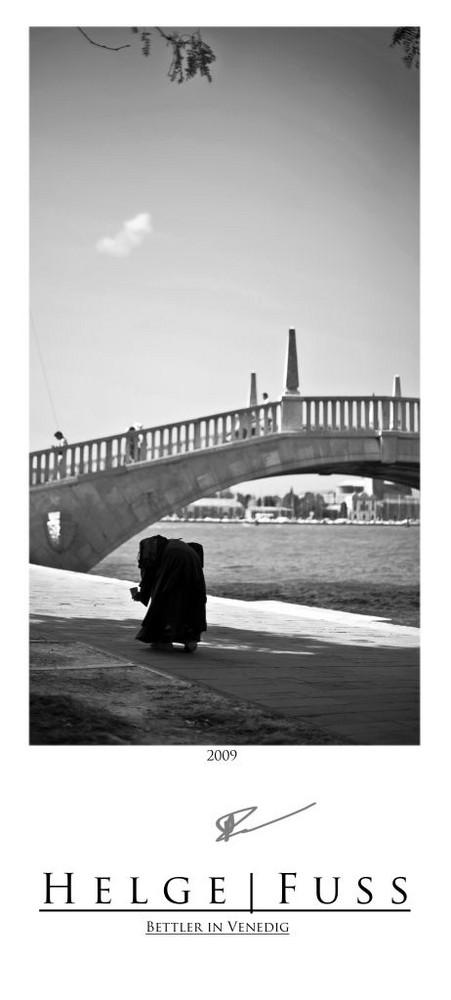 - Venezia - ³