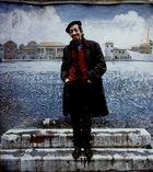 Venezia - Febbraio 1984