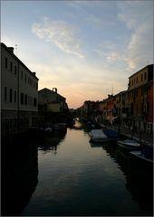 Venezia: Gheto