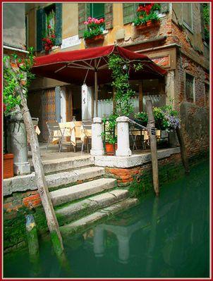 Venezia I