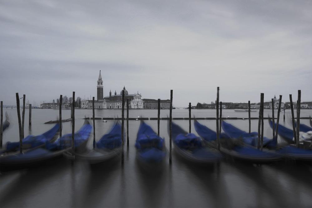 Venezia - Impression