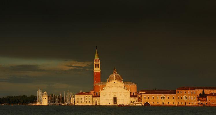 venezia Island