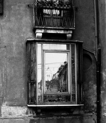 Venezia nel privato ....