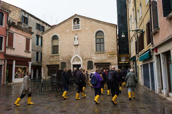 Venezia - Novembre 2014