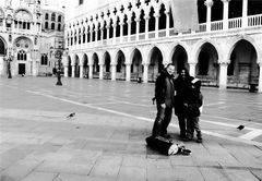 Venezia: ottavo
