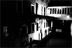 Venezia: quindicèsimo