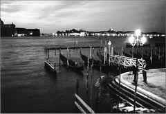 Venezia: quinto