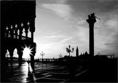 Venezia: secondo [reload]