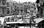 Venezia: sovraffollate