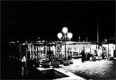 Venezia: tredicèsimo
