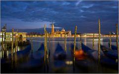 Venezia VI