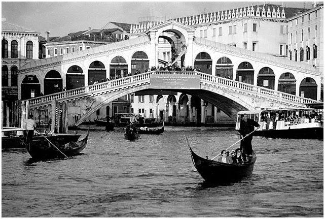 venezia01