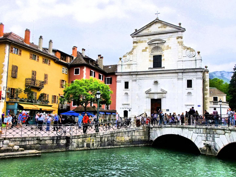 Veneziana...