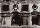 Venezianische Fassade