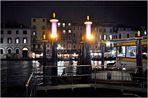~ Venezianische Kerzen ~