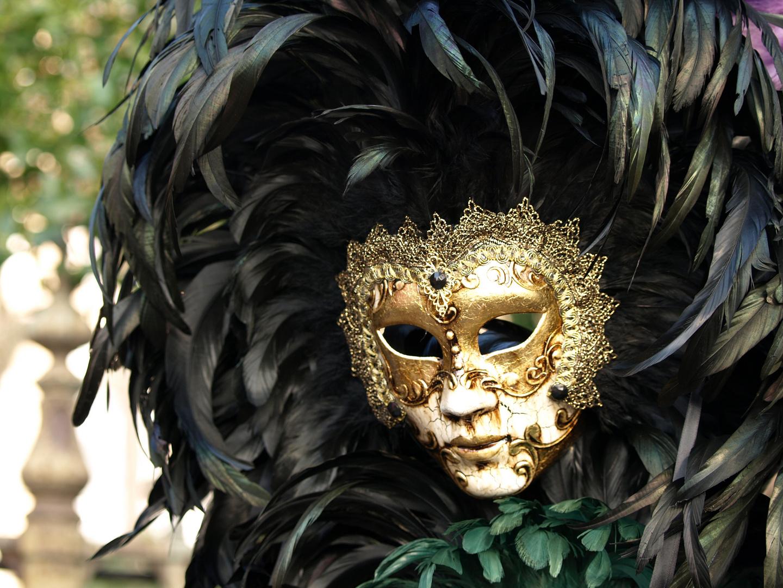 venezianische maske foto bild europe italy vatican city s marino italy bilder auf. Black Bedroom Furniture Sets. Home Design Ideas