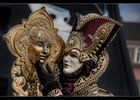 Venezianische Messe 19