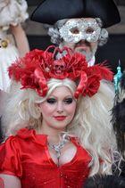 Venezianische Messe Ludwigsburg 2012-1