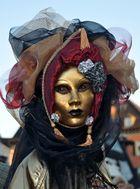 Venezianische Messe Ludwigsburg 2012-12
