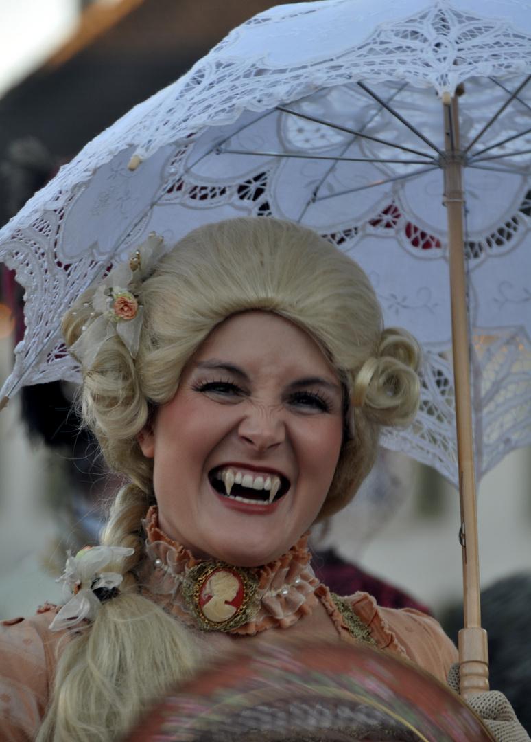 Venezianische Messe Ludwigsburg 2012-4
