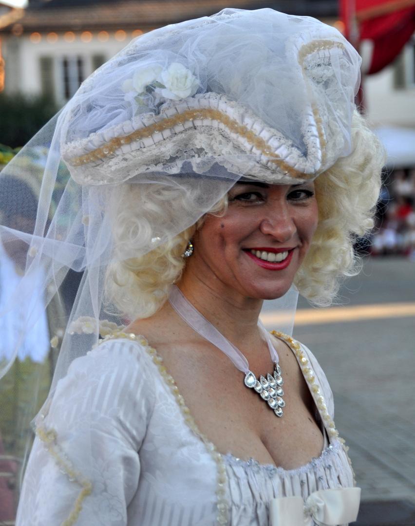 Venezianische Messe Ludwigsburg 2012-6