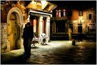 *venezianische romantik*