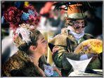 Venezianischer Karneval #10