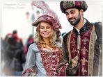 Venezianischer Karneval #7