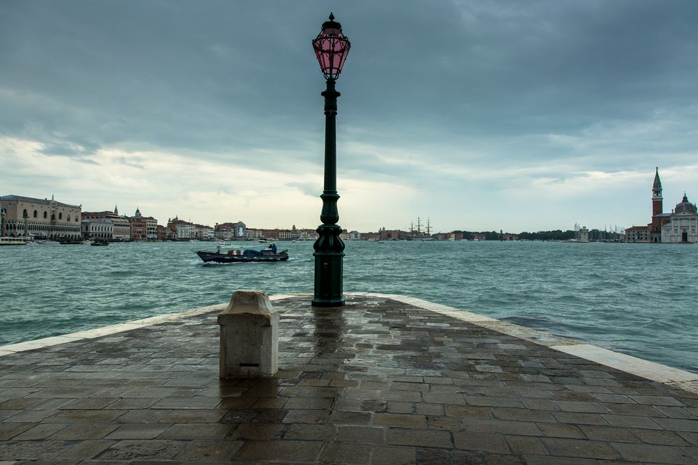 Venice 01