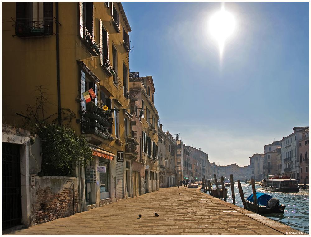 Venice 09/34