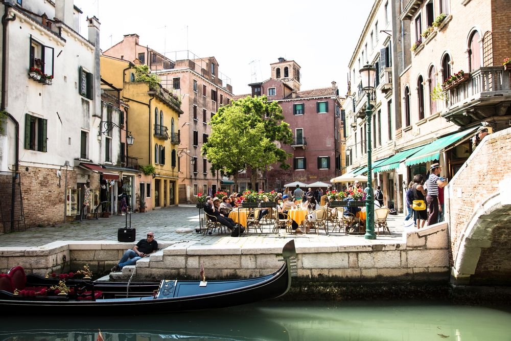 Venice 51
