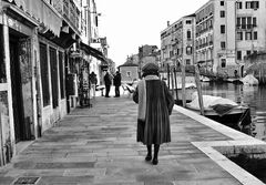 venice anders IV