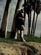 Venice Beach.... Los Angeles