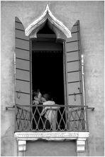 Venice_11