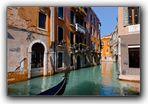 Venise 11h26
