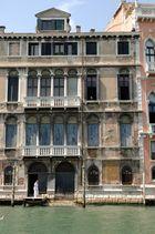Venise 1991