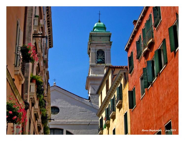 Venise 2