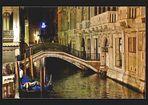Venise 20h59