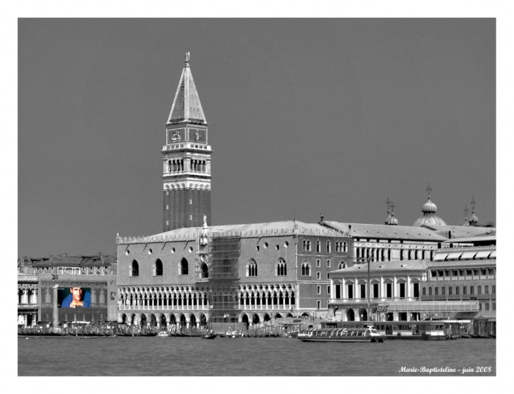 Venise/