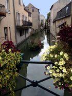 Venise du Laurageais