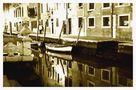 Venise - quand vient le soir von ninon68