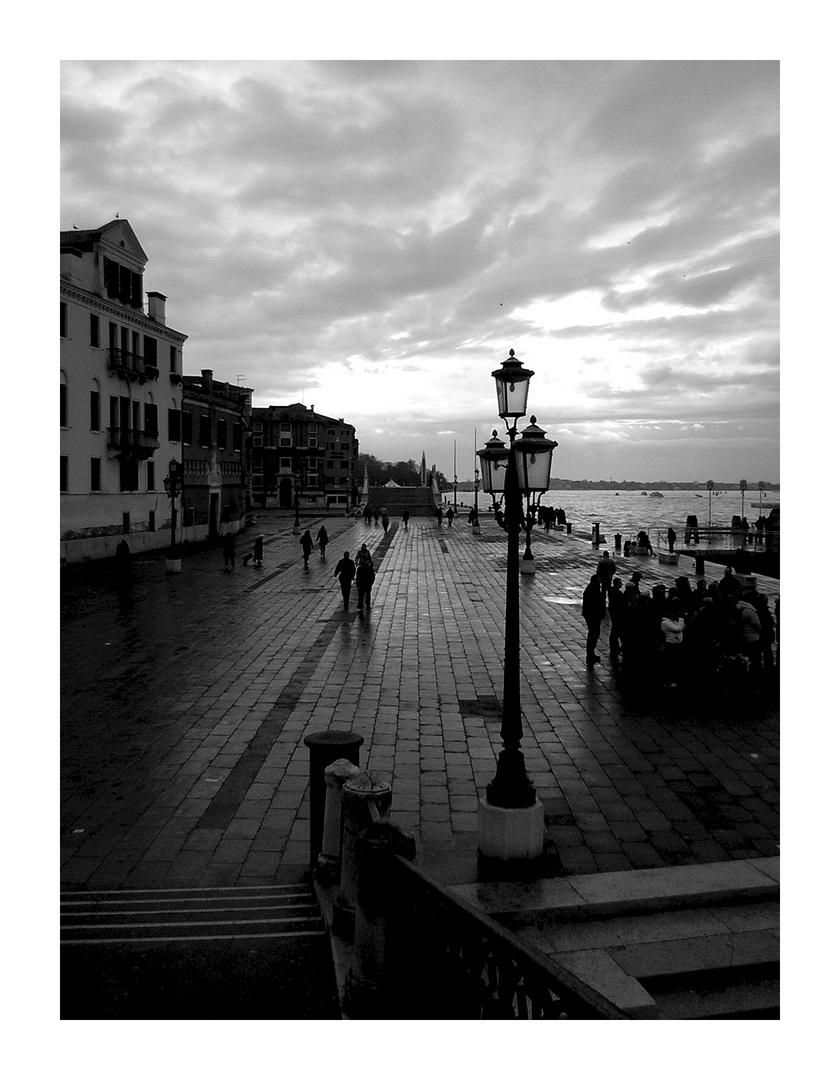 Venise toujours !!!