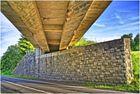 """""""Vennbahn-Brücke"""""""