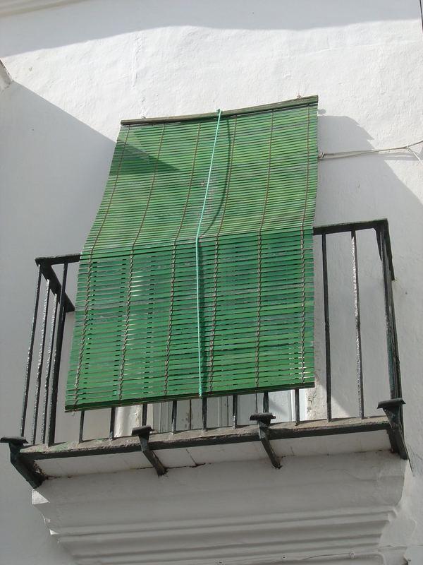 Ventanas de Cadiz (4)
