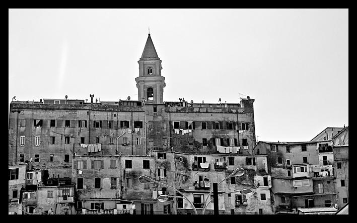 Ventimiglia...