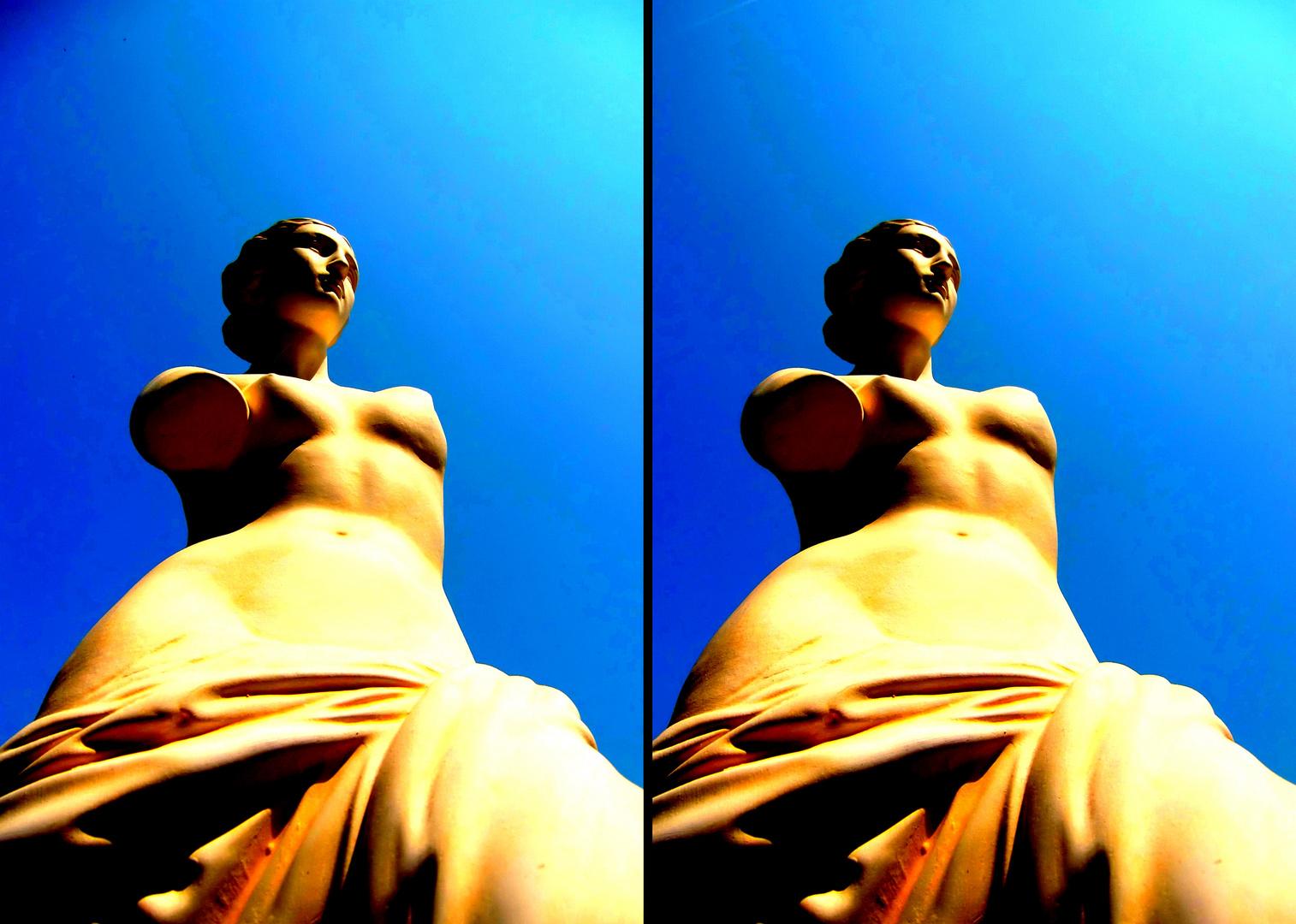Venus 2.Teil